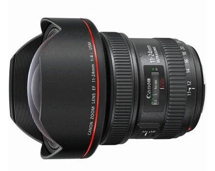canon ef 11-24 mm
