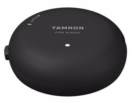 Tamron TAP-in Console (Model TAP-01)